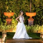 villa-casuarina-casar-sem-frescura-29