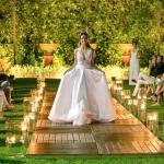 villa-casuarina-casar-sem-frescura-30