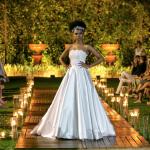 villa-casuarina-casar-sem-frescura-31