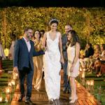 villa-casuarina-casar-sem-frescura-35