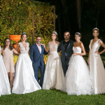 villa-casuarina-casar-sem-frescura-36