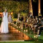 villa-casuarina-casar-sem-frescura-40