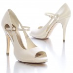wedding-shoes-for-brides-6