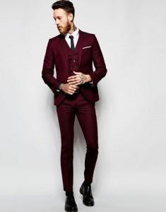 terno-colorido5