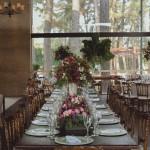 Casamento-Villa-Casuarina-Bruna-Fabio-Batatais-Pedro-H-Fotografia-10