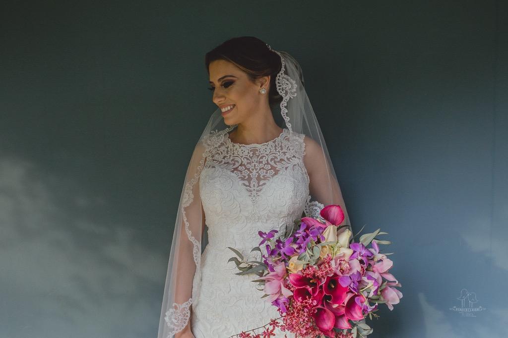 Casamento-Villa-Casuarina-Bruna-Fabio-Batatais-Pedro-H-Fotografia-11