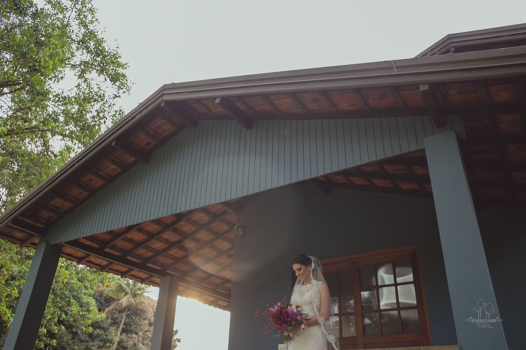 Casamento-Villa-Casuarina-Bruna-Fabio-Batatais-Pedro-H-Fotografia-12