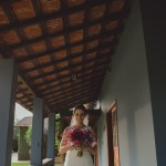 Casamento-Villa-Casuarina-Bruna-Fabio-Batatais-Pedro-H-Fotografia-13