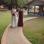 Casamento-Villa-Casuarina-Bruna-Fabio-Batatais-Pedro-H-Fotografia-14