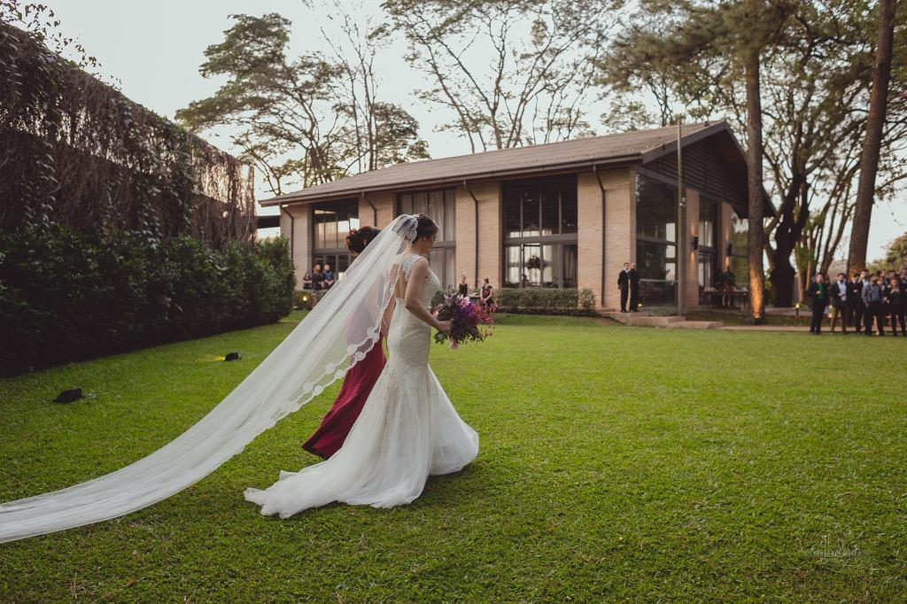 Casamento-Villa-Casuarina-Bruna-Fabio-Batatais-Pedro-H-Fotografia-15