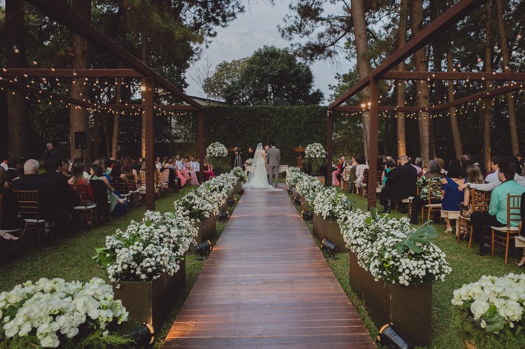 Casamento-Villa-Casuarina-Bruna-Fabio-Batatais-Pedro-H-Fotografia-16