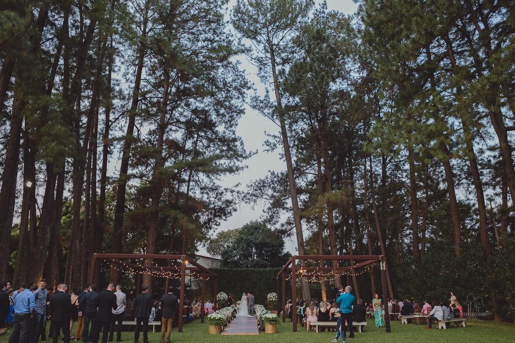 Casamento-Villa-Casuarina-Bruna-Fabio-Batatais-Pedro-H-Fotografia-17