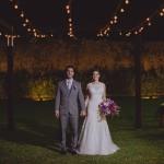 Casamento-Villa-Casuarina-Bruna-Fabio-Batatais-Pedro-H-Fotografia-18