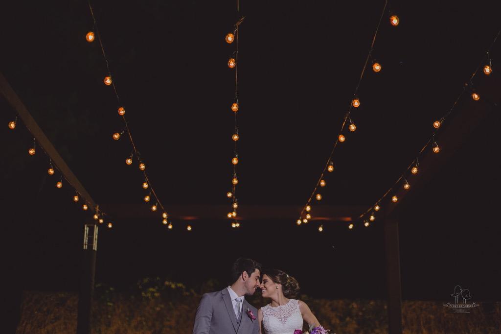 Casamento-Villa-Casuarina-Bruna-Fabio-Batatais-Pedro-H-Fotografia-19