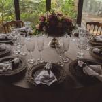 Casamento-Villa-Casuarina-Bruna-Fabio-Batatais-Pedro-H-Fotografia-2