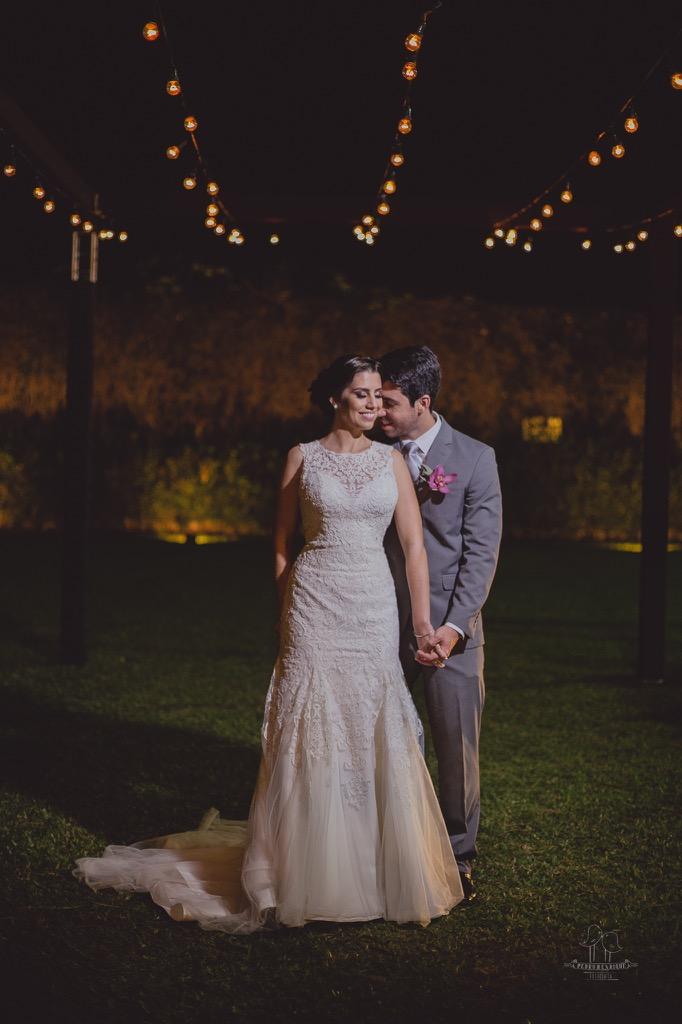 Casamento-Villa-Casuarina-Bruna-Fabio-Batatais-Pedro-H-Fotografia-20