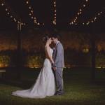 Casamento-Villa-Casuarina-Bruna-Fabio-Batatais-Pedro-H-Fotografia-21