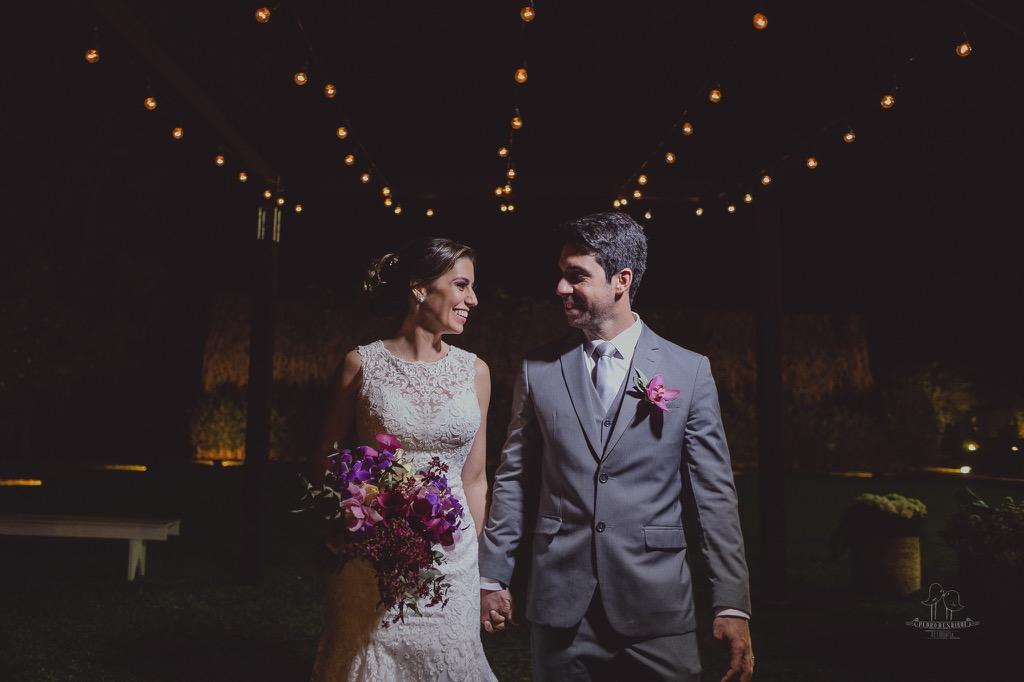 Casamento-Villa-Casuarina-Bruna-Fabio-Batatais-Pedro-H-Fotografia-22