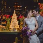 Casamento-Villa-Casuarina-Bruna-Fabio-Batatais-Pedro-H-Fotografia-23