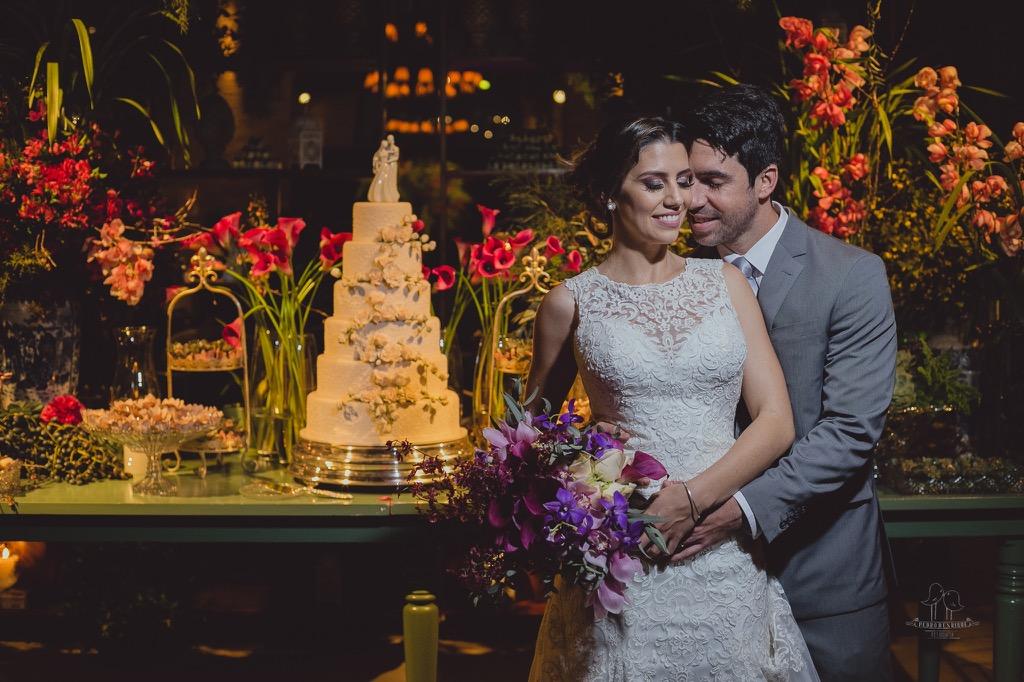 Casamento-Villa-Casuarina-Bruna-Fabio-Batatais-Pedro-H-Fotografia-24