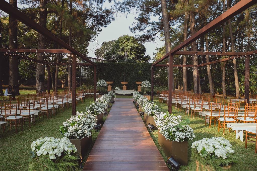 Casamento-Villa-Casuarina-Bruna-Fabio-Batatais-Pedro-H-Fotografia-25