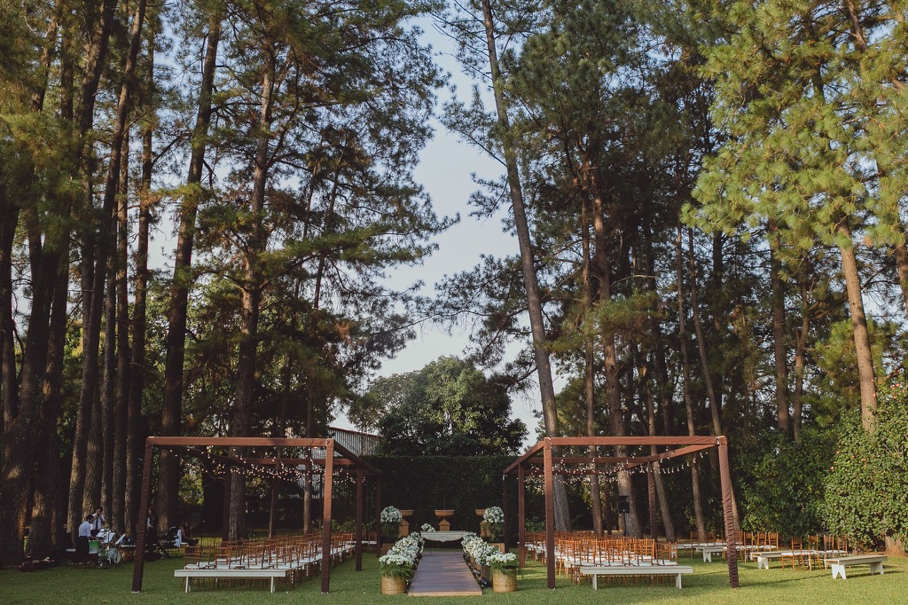 Casamento-Villa-Casuarina-Bruna-Fabio-Batatais-Pedro-H-Fotografia-26