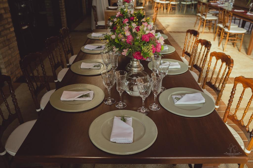 Casamento-Villa-Casuarina-Bruna-Fabio-Batatais-Pedro-H-Fotografia-29