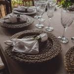 Casamento-Villa-Casuarina-Bruna-Fabio-Batatais-Pedro-H-Fotografia-3