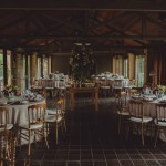 Casamento-Villa-Casuarina-Bruna-Fabio-Batatais-Pedro-H-Fotografia-30