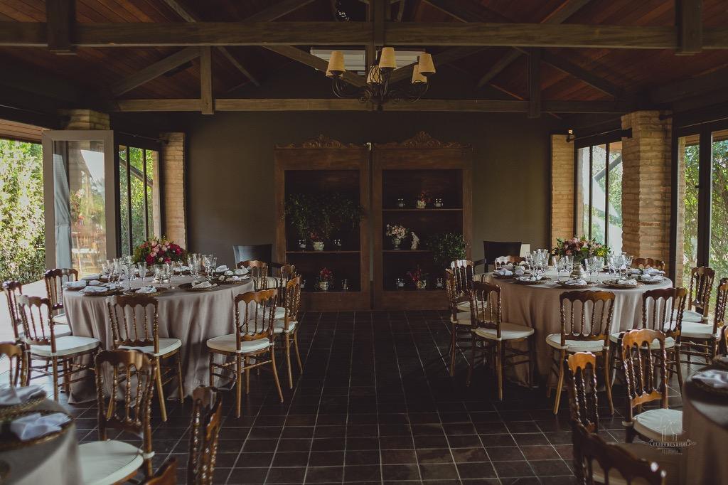 Casamento-Villa-Casuarina-Bruna-Fabio-Batatais-Pedro-H-Fotografia-31