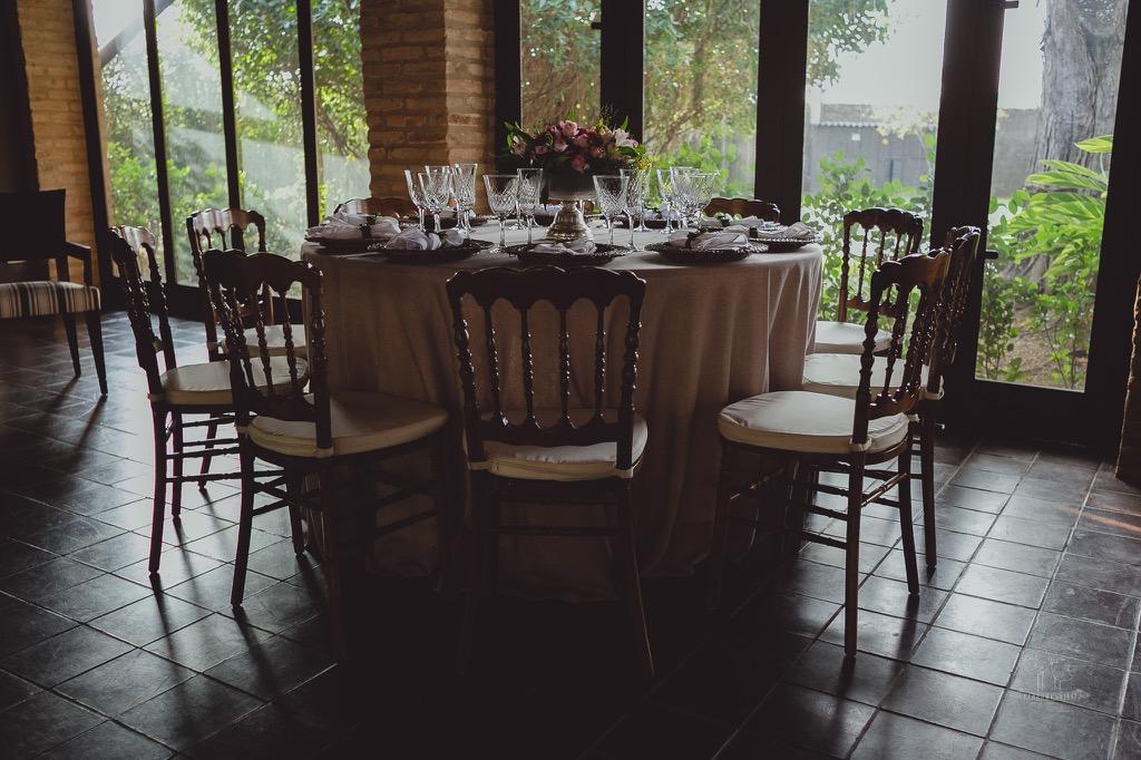 Casamento-Villa-Casuarina-Bruna-Fabio-Batatais-Pedro-H-Fotografia-32