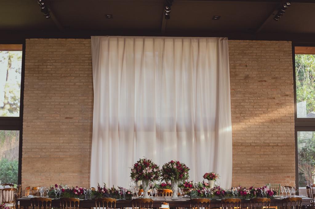 Casamento-Villa-Casuarina-Bruna-Fabio-Batatais-Pedro-H-Fotografia-34