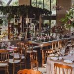 Casamento-Villa-Casuarina-Bruna-Fabio-Batatais-Pedro-H-Fotografia-36