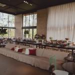 Casamento-Villa-Casuarina-Bruna-Fabio-Batatais-Pedro-H-Fotografia-38