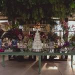 Casamento-Villa-Casuarina-Bruna-Fabio-Batatais-Pedro-H-Fotografia-39