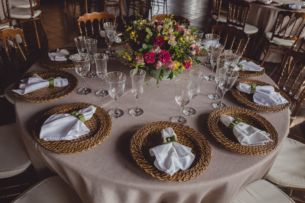 Casamento-Villa-Casuarina-Bruna-Fabio-Batatais-Pedro-H-Fotografia-4