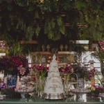 Casamento-Villa-Casuarina-Bruna-Fabio-Batatais-Pedro-H-Fotografia-40