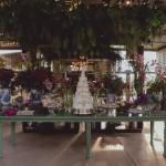 Casamento-Villa-Casuarina-Bruna-Fabio-Batatais-Pedro-H-Fotografia-41
