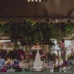 Casamento-Villa-Casuarina-Bruna-Fabio-Batatais-Pedro-H-Fotografia-42