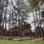 Casamento-Villa-Casuarina-Bruna-Fabio-Batatais-Pedro-H-Fotografia-43