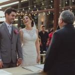 Casamento-Villa-Casuarina-Bruna-Fabio-Batatais-Pedro-H-Fotografia-44