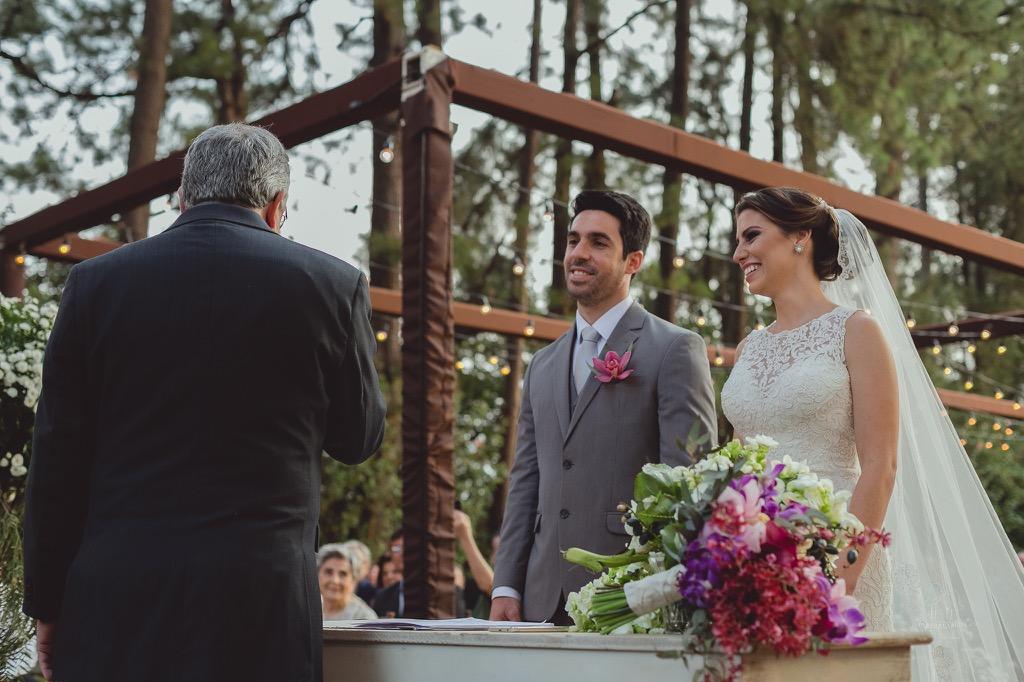 Casamento-Villa-Casuarina-Bruna-Fabio-Batatais-Pedro-H-Fotografia-45