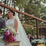 Casamento-Villa-Casuarina-Bruna-Fabio-Batatais-Pedro-H-Fotografia-46
