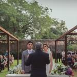 Casamento-Villa-Casuarina-Bruna-Fabio-Batatais-Pedro-H-Fotografia-47
