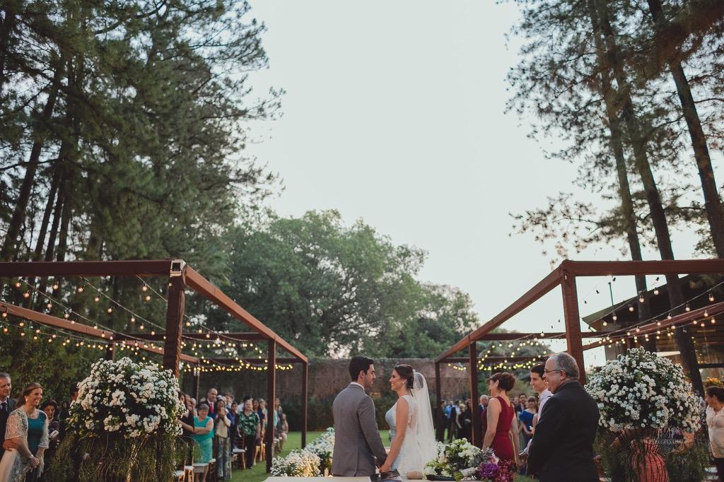 Casamento-Villa-Casuarina-Bruna-Fabio-Batatais-Pedro-H-Fotografia-48