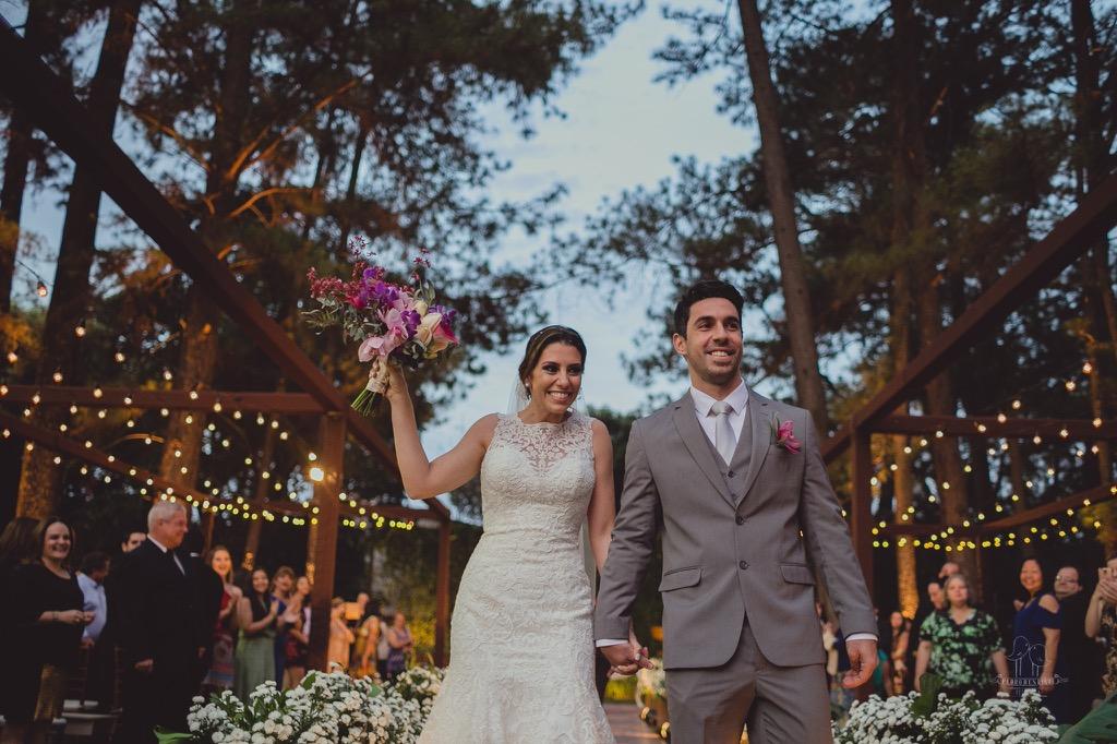 Casamento-Villa-Casuarina-Bruna-Fabio-Batatais-Pedro-H-Fotografia-49