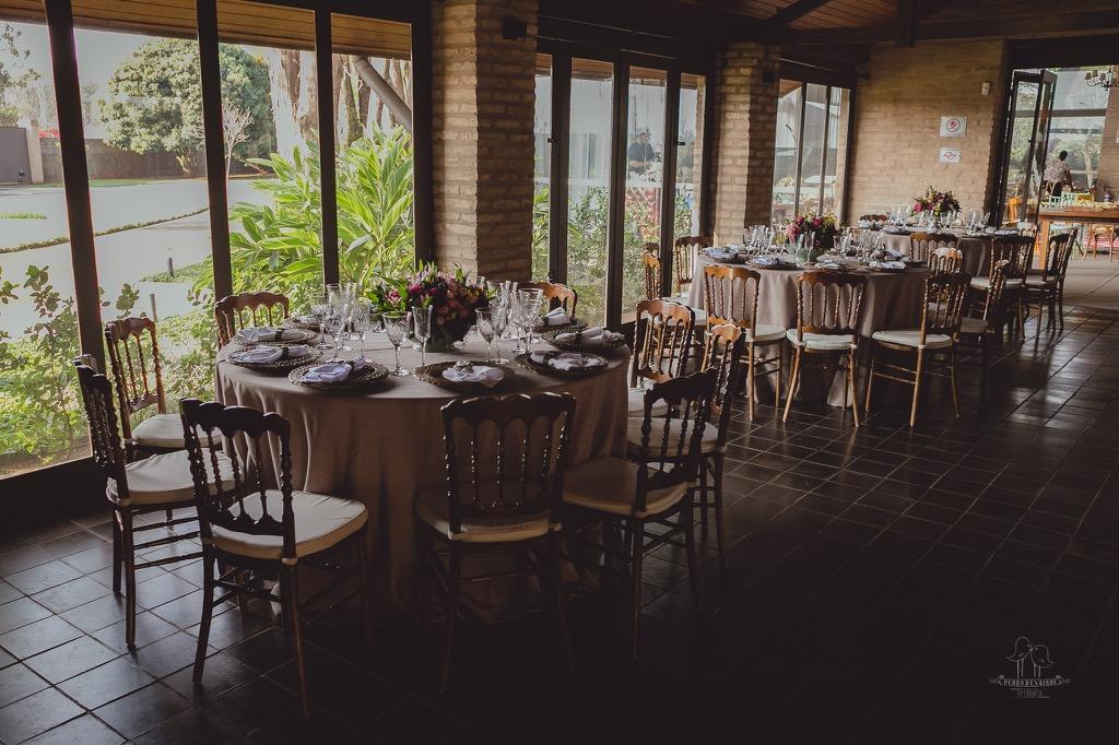 Casamento-Villa-Casuarina-Bruna-Fabio-Batatais-Pedro-H-Fotografia-5