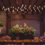 Casamento-Villa-Casuarina-Bruna-Fabio-Batatais-Pedro-H-Fotografia-57