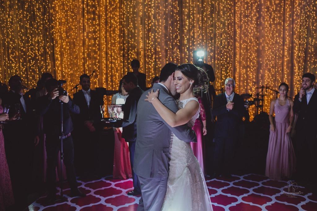 Casamento-Villa-Casuarina-Bruna-Fabio-Batatais-Pedro-H-Fotografia-58
