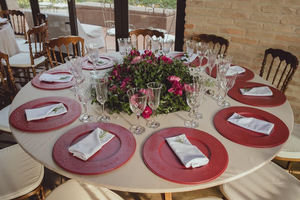 Casamento-Villa-Casuarina-Bruna-Fabio-Batatais-Pedro-H-Fotografia-7